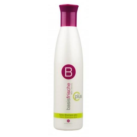 Šampon pro každodenní péči